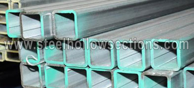 Square Pipes Manufacturer in Meghalaya