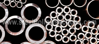 Mild Steel MS Round Pipe Suppliers Exporters Dealers Distributors in Meghalaya
