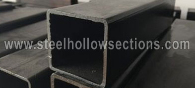Mild Steel Medium Square Pipe Suppliers Exporters Dealers Distributors in Meghalaya