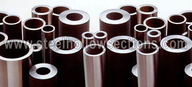 IS – 1239 mild steel square section Tube Suppliers Exporters Dealers Distributors in Meghalaya