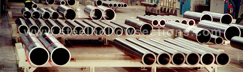 steel tata price