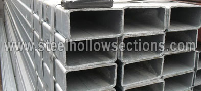 Jindal Hollow Sections Suppliers Exporters Dealers Distributors in India