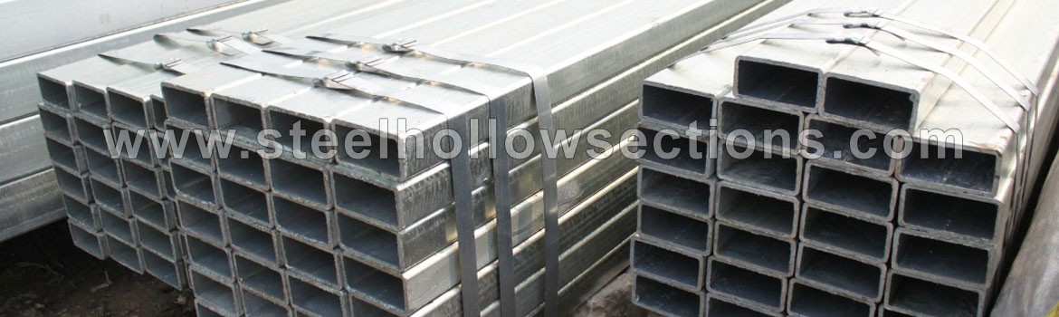 Jindal Hollow Sections Dealers Distributors in Mumbai Pune Chennai India