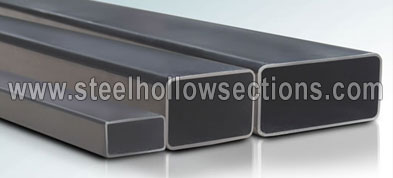 Rectangle Pipes Manufacturer in Meghalaya
