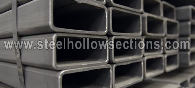 Mild Steel MS Rectangular Pipe Suppliers Exporters Dealers Distributors in Meghalaya