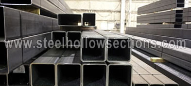 Mild Steel MS Square Pipe Suppliers Exporters Dealers Distributors in Meghalaya