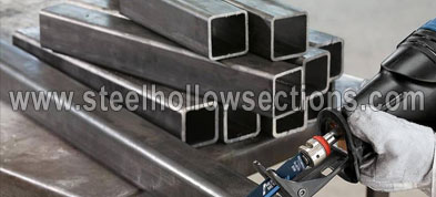 Mild Steel MS Galvanized Tubes Suppliers Exporters Dealers Distributors in Meghalaya