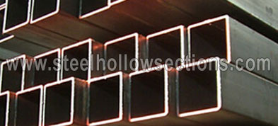 Mild Steel MS Square Tube / Tubing Suppliers Exporters Dealers Distributors in Meghalaya