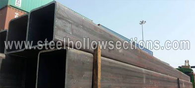 Mild Steel MS Square Pipe / Tubing Suppliers Exporters Dealers Distributors in Meghalaya