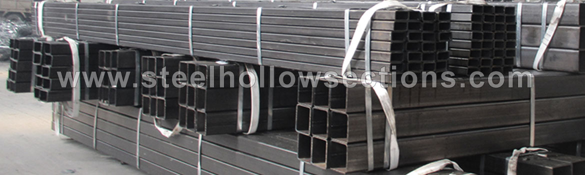black metal tubing alloy steel square pipes tubes alloy steel seamless pipes astm