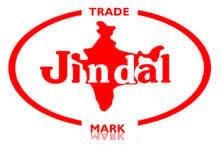 Jindal Hollow Section Dealers, Jindal Hollow Section Price, Jindal